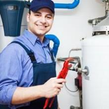 Monter sieci, instalacji i urządzeń sanitarnych