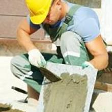 Monter zabudowy i robót wykończeniowych w budownictwie