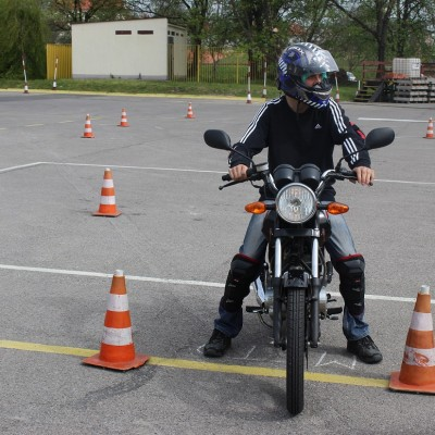 turniej motoryzacyjny2014_6