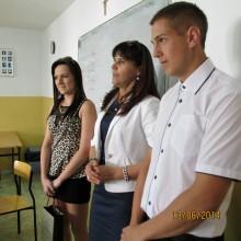 zakonczenie roku klas 3 - czerwciec 2014_11