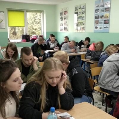 szkolenie_cech 2019 2